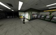 SubwayHall