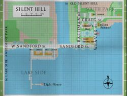 Sh1-map-ra