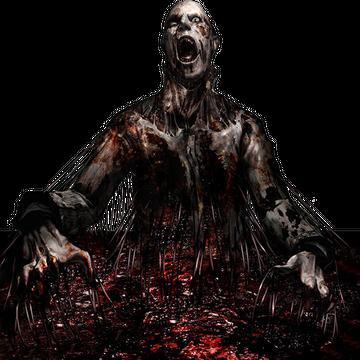 Jimmy Stone Silent Hill Wiki Fandom