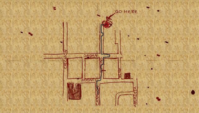 File:Child's map.jpg