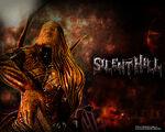 Silent Hill pachislot wallpaper - Chariot - 1280x1024