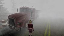 Carroll Truck