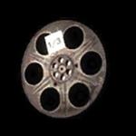 Cinema verite film reel 01
