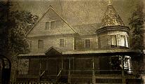 ShepherdHouse pic