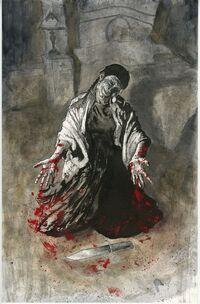 Inola blood