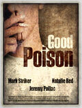 Poison Movie SM