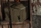 Bunbox