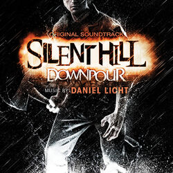 Silent Hill: Downpour review: hung out to dry | Polygon