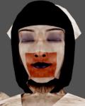 SH3 square nurse