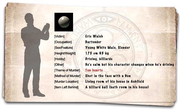 Eric Walsh 01