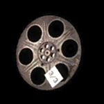 Cinema verite film reel 03