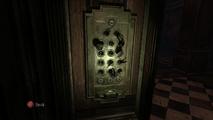 ElevatorPad