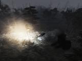 Silent Hill Woods