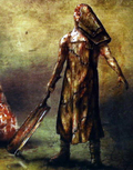 ButcherConcept