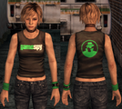 Shirt06gamespy