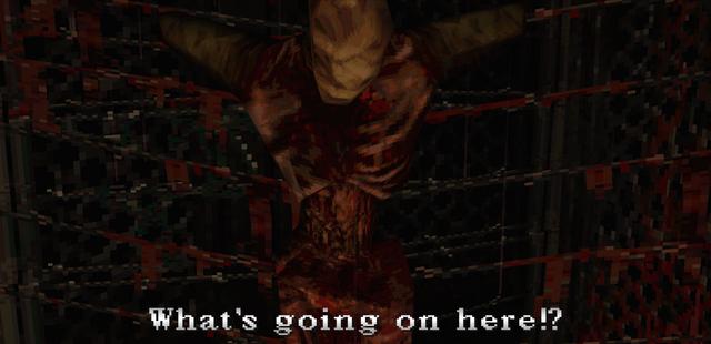 File:NightmareBody.png