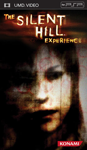 File:Silent Hill Experience.jpg