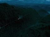 Silent Hill, West Virginia