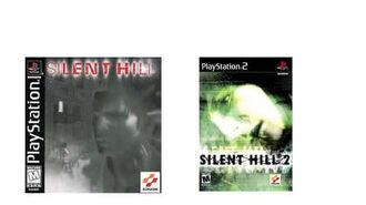 Silent Hill 3 & Mythology Buddhism PART 1