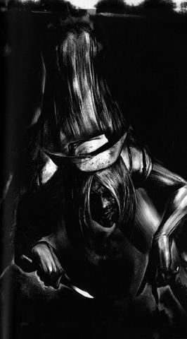 File:Silent Hill novel - Puppet Nurse by Masahiro Ito (page 114).png