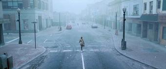 Silent Hill West Virginia Silent Hill Wiki Fandom