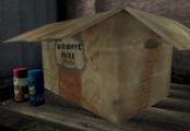 SH box 01