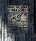 Dogposter2