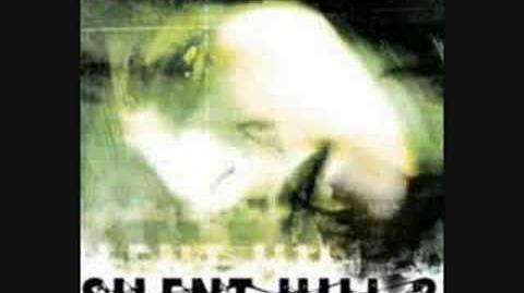 Silent Hill 2 - Silent Heaven