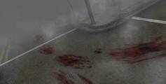 BloodTrace