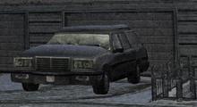 Stew Car 02