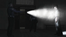 PrisonFlashback2