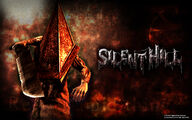 Silent Hill pachislot wallpaper - RPT - 2560x1600