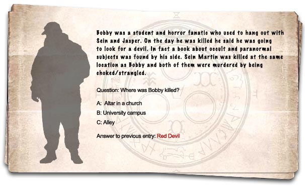 Bobby Randolph 02
