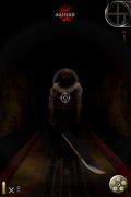 Sh-Escape-pyrhead