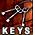 Era-Keys