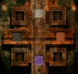 PlatePuzzle