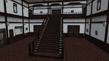 Silent hill lake view hotel download by undeadmiko-d6qrhqd