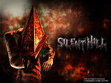 Silent Hill pachislot wallpaper - RPT - 1024x768
