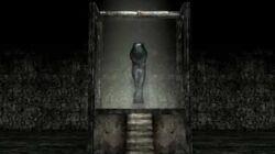 Silent Hill The Arcade Scene 9