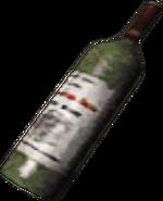 WineBottleItem