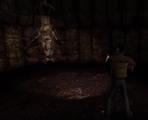 Silent Hill Origins Momma fight