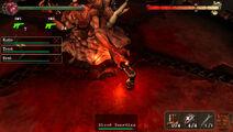 Bloodguardian