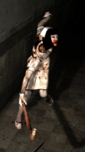 Nurse attacks 03
