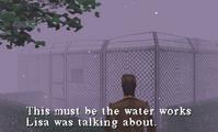 SewerEntrance