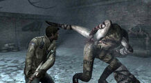 Silent-Hill-Homecoming-siam