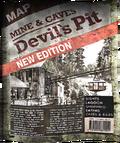 Devilspit mapi