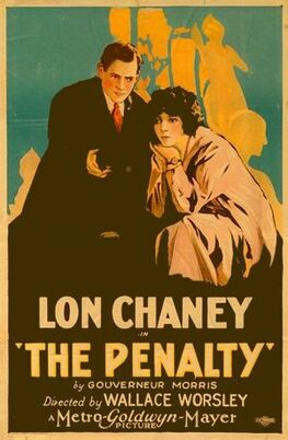 The-penalty-poster