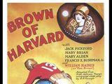 Brown of Harvard (1926 film)
