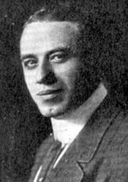 RobertVignola