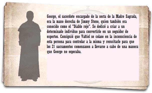 Ficha George Rosten2